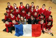 St-Nazaire--Ryhope-3